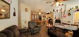 45130 Manter Meadow Drive - Photo 2