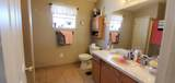 45130 Manter Meadow Drive - Photo 20