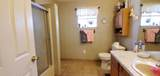 45130 Manter Meadow Drive - Photo 21