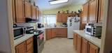45130 Manter Meadow Drive - Photo 3