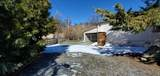 45130 Manter Meadow Drive - Photo 32