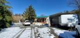 45130 Manter Meadow Drive - Photo 33