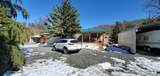 45130 Manter Meadow Drive - Photo 35