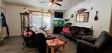 45130 Manter Meadow Drive - Photo 8