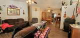 45130 Manter Meadow Drive - Photo 9