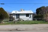 35360 Pine Drive - Photo 1