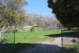 35360 Pine Drive - Photo 2