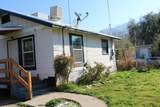 35360 Pine Drive - Photo 3
