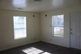 35360 Pine Drive - Photo 8