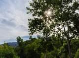 40508 Sierra Drive - Photo 10