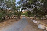 40508 Sierra Drive - Photo 13