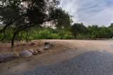 40508 Sierra Drive - Photo 14