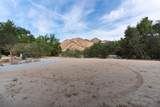40508 Sierra Drive - Photo 15