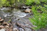 40508 Sierra Drive - Photo 2