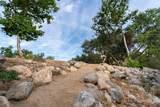 40508 Sierra Drive - Photo 6