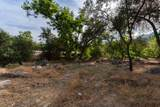 40508 Sierra Drive - Photo 8
