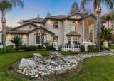 5151 Lakewood Drive - Photo 4