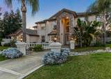 5151 Lakewood Drive - Photo 6
