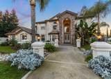 5151 Lakewood Drive - Photo 7
