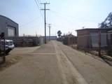 1549 K Street - Photo 13