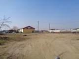 1549 K Street - Photo 14