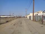 1549 K Street - Photo 18