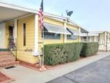 1255 Grangeville Boulevard - Photo 2