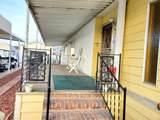 1255 Grangeville Boulevard - Photo 3