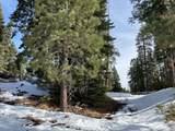 57967 Summit Drive - Photo 1