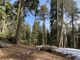 57967 Summit Drive - Photo 2
