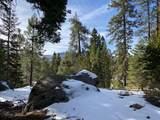 57967 Summit Drive - Photo 3