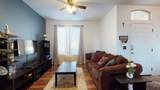 1061 Willow Drive - Photo 4