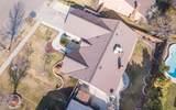 1350 Pine Drive - Photo 10