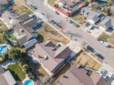 1350 Pine Drive - Photo 12