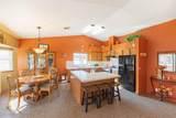 1350 Pine Drive - Photo 2