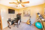 1350 Pine Drive - Photo 42