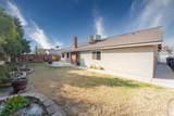 1350 Pine Drive - Photo 47