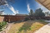 1350 Pine Drive - Photo 48