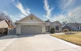1350 Pine Drive - Photo 5