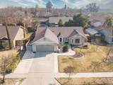 1350 Pine Drive - Photo 7