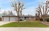 415 Gail Avenue - Photo 2