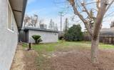 415 Gail Avenue - Photo 33