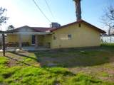 14584 Imperial Road - Photo 11