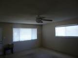 14584 Imperial Road - Photo 14