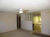 14584 Imperial Road - Photo 15