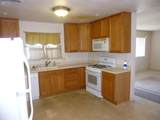 14584 Imperial Road - Photo 16
