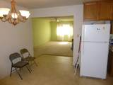 14584 Imperial Road - Photo 17