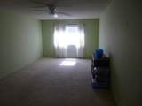 14584 Imperial Road - Photo 18