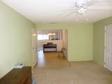 14584 Imperial Road - Photo 19