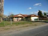 14584 Imperial Road - Photo 2